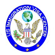 US Immigration Visa Center